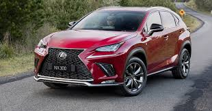 2018 lexus midsize suv. contemporary suv 2018 lexus nx pricing and specs throughout lexus midsize suv