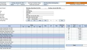 hourly checklist template project management tracking templates free excel and weekly
