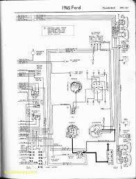 1956 t bird wiring diagram wiring diagram meta 1957 t bird wiring diagram lights wiring diagram expert 1956 thunderbird wiring diagram 1956 t bird wiring diagram