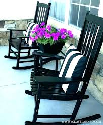 outdoor wicker rocking chair cushions outdoor rocking chair set outdoor wicker rocking chair pads canada