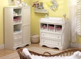 nursery furniture for small rooms. Unbelievable Nursery Furniture For Small Spaces Kids Room Throughout Rooms