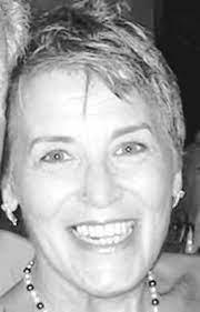Phyllis Maloney   Obituary   Salem News