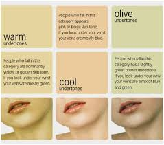 Skin Shades Chart Shades Of Beauty By Zoey James Skin_tone_chart