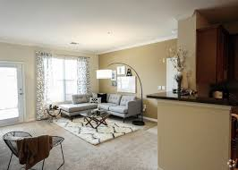 Legacy Park Rentals  Lawrence MA  Apartmentscom3 Bedroom Apartments For Rent In Lawrence Ma