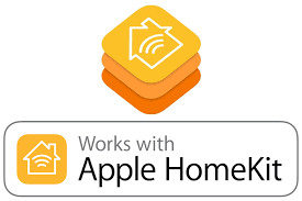 Image result for HomeKit