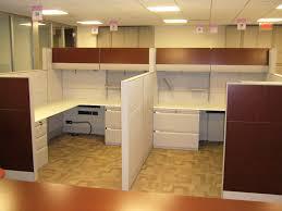 Citigroup fice Furniture CT NY MA NYC NEW YORK NJ