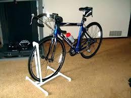 outdoor bike storage solutions bicycle storage solutions outdoor bike locker racks diy outdoor bike storage solutions