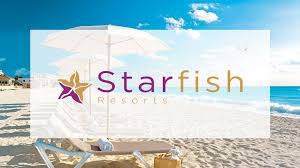 starfish resorts is perfect for couples families and singles looking for a unique all inclusive vacation with outstanding value and a lively atmosphere