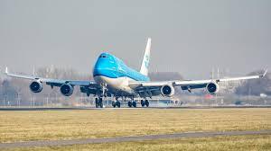 The Future Of The Klm Long Haul Fleet Aeronautics