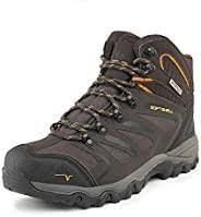 <b>Mens</b> Snow Boots   Amazon.ca