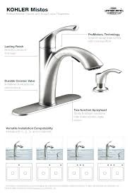 kitchen faucet canada kitchen faucet home depot pull out kitchen faucet in stainless steel kitchen kitchen faucet canada