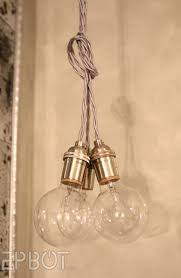 52 most plan img pendant light mounting hardware epbot wire your own lighting easy fun copper outdoor crystal chandelier lights shoes led geometric in