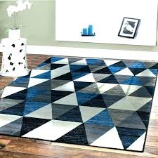 navy blue and white area rugs navy blue and white area rug fortshelbymotorcycleclub navy blue white