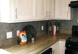 smart mobile home countertops redoing mobile home paint glossy can you redoing countertops diy