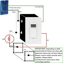 extra wires in timer i want to install the home depot community timer wiring diagram jpg