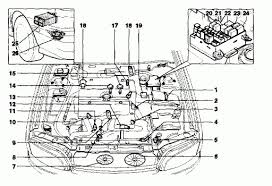 exciting volvo wiring diagrams v40 images image wire 2008 s40 free Volvo S40 Tail Light Wiring-Diagram exciting volvo wiring diagrams v40 images image wire 2008 s40