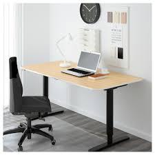 office desk top. Office Desk Top. Top .