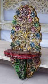 Small Picture 19 best Handicraft furniture in India images on Pinterest Modern