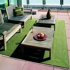 artificial grass carpet and rug
