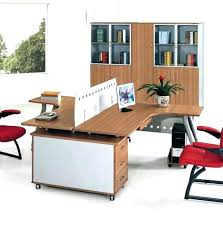 trendy home office furniture. Trendy Office Accessories Furniture Home Full Size Of .
