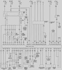 original 97 civic o2 sensor wiring diagram awesome 1997 honda civic 97 civic power window wiring diagram original 97 civic o2 sensor wiring diagram awesome 1997 honda civic o2 sensor wiring diagram 2002
