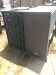 5 ton condensing unit r22. Perfect Condensing Heat Pump 5 Ton With New Compressor 3 Condensing Unit Carrier Price Co  2   And Ton Condensing Unit R22 C