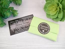 Diverse Designs - Gift Shop - 480 Photos | Facebook