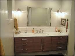 Using Ikea Kitchen Cabinets For Bathroom Vanity Bathroom From Using Ikea Kitchen Cabinets For Bathroo Kitchen Cabinets In Bathroom Ikea Kitchen Bathroom Vanity