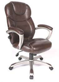 Living Room Chairs For Bad Backs Adjustable Height Office Chair To Increase Productivity Best