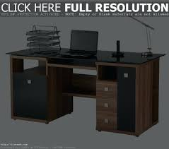 office depot glass computer desk. Office Computer Desk Awesome Home Design Depot Furniture Deals Glass