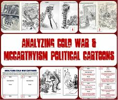 best red scare images red scare comic books and  analyzing cold war mccarthyism political cartoons