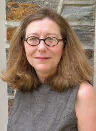 Medicine20.net User Profile: Constance Margaret Johnson