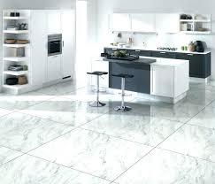 white floor tiles living room.  Floor Tile Designs For Living Room Floors Decorative Tiles Bedroom Walls  Design Black Floor   On White Floor Tiles Living Room A