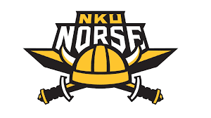 Nku Seating Chart Bb T Arena Highland Heights Tickets Schedule Seating Chart Directions