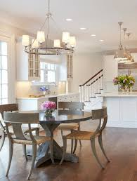 pendant lights mesmerizing kitchen table light fixture kitchen lights ideas circle chandelier pendant light