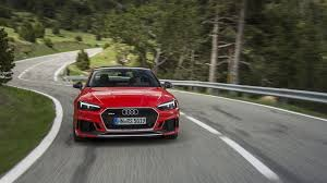 2018 audi is5.  2018 2018 audi rs4 and rs5 carbon editions throughout audi is5