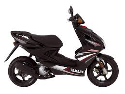 2007 yamaha aerox r scooter pictures, specifications yamaha aerox 155 user manual at Yamaha Aerox Yq 50 Wiring Diagram