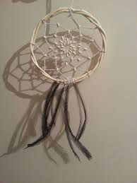 Where To Place Dream Catcher Did It Myself Craft Tutorials All natural dream catcher 100