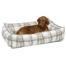 bowser dog beds  beds decoration