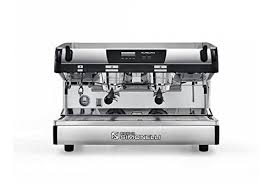 commercial espresso machine. Contemporary Espresso The Feature On This Stainless Steel Commercial Espresso Machine That Is  Special Has A Reserve Of Oneliter Boiler Fresh Water Intended Commercial Espresso Machine S