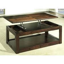 lifting top coffee table coffee table with lift top target san go lifting top coffee table lifting top coffee table