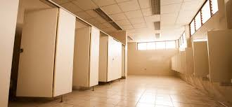 public bathroom doors. Bathroom Stall Doors Public