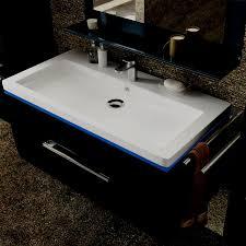 Badezimmer Waschtisch Charmant Waschbecken Bad Einzigartig Mosaik