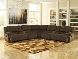 Cute Ebay Living Room Furniture