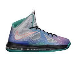 lebron nike basketball shoes. amazon.com | nike lebron x \ basketball shoes k