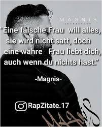 Neu Liebes Rap Zitate Tausende Populäre Zitate Builds Im Besten Bild
