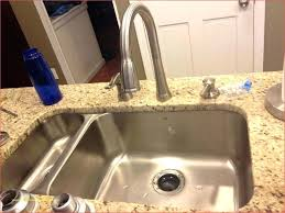 colorful recycled kitchen countertops for recycled glass countertops kitchen countertops the value