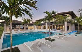 luxury home swimming pools. Luxury Home Swimming Pools Custom Dream In Florida With Elegant Pool
