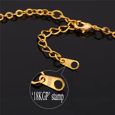 hip hop gold chains for men african jewelry 2016 new platinum 18k real gold plated uni african map pendant necklace ip873 hiphopboutiques com