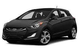 Check spelling or type a new query. 2013 Hyundai Elantra Gt Specs And Prices